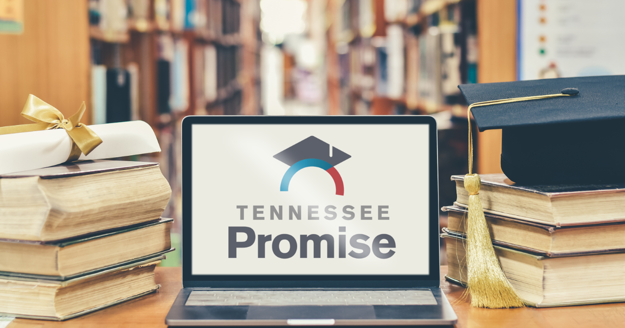 Tennessee Promise Evaluation