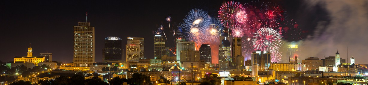 Nashville Independence Day